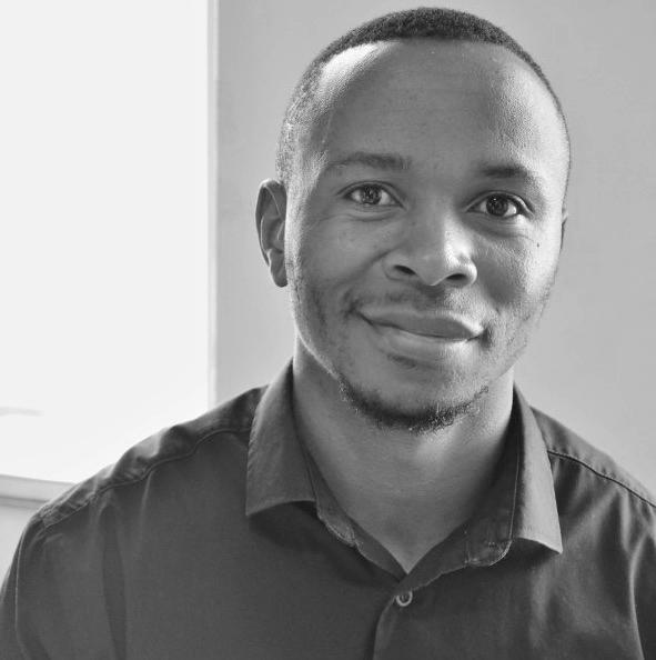Oby Manyando - Kaswu
