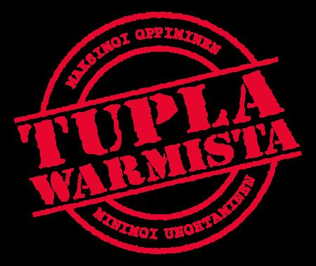 tuplawarmista_logo